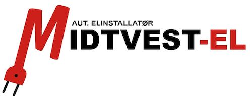 Midtvest-El A/S - Din lokale Elinstallatør og Elektriker i Ikast & Herning